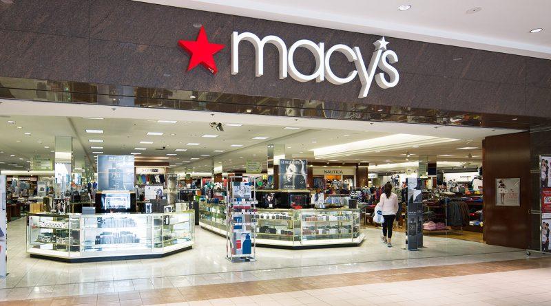 Les grands magasins Macy's proposeront une ligne de vêtements à destination des clientes musulmanes