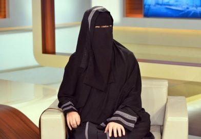 Danemark : Une amende de 1.300 euros pour le port du niqab
