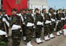 Le service militaire obligatoire au Maroc et le cas des binationaux