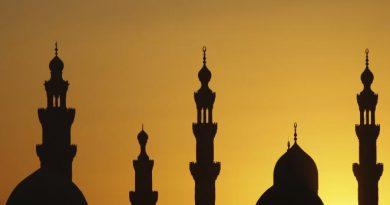 Mosquée de Longjumeau (Essonne): Ils sont « prêts à dialoguer avec tout le monde. »