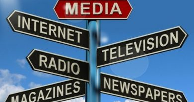 Revue de presse mise à jour au quotidien